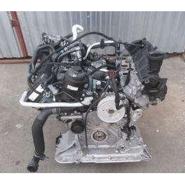 Motor AUDI A4 A5 A6 A7 Q5 3.0L TDI 245 CV - CDU