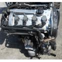 Motor audi a4 1.8 t 150 CV awt garanti