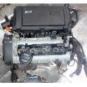 Motor vw bora 1.4 75 CV bca garanti