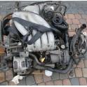 Motor vw bora 2.0 116 CV aqy garanti