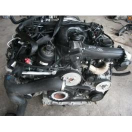 Motor VW/PORSCHE/AUDI 3.0 TDI 250 CV 42000KMS