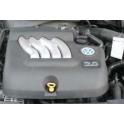 Motor vw golf iv 2.0 116 CV aeg garanti