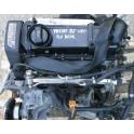 Motor vw passat 2.0 variant 116 CV azm garanti