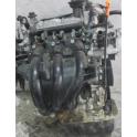Motor vw polo 1.2 75 CV awy garanti