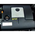 Motor vw polo 1.2 64 CV bme garanti
