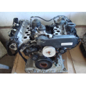 Motor AUDI A4 3.0 TDI 211 CV CCWB 54000kms
