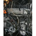 Motor vw polo 1.9 tdi 101 CV bmt garanti