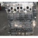 Motor vw sharan 2.0 tdi 136 CV bvh garanti