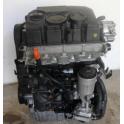 Motor vw sharan 2.0 tdi 140 CV brt garanti