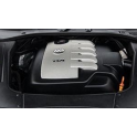 Motor vw touareg 2.5 tdi 174 CV bpe garanti