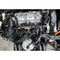 Motor vw lupo 1.4 60 CV aud garanti