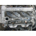 Motor TOYOTA PRIUS 1.5I 78 CH 1NZFXE