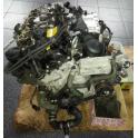 Motor bmw e46 328i 245 CV n20b20a