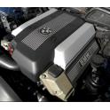 Motor bmw 535 735 i 3.5 vanos 286 CV m62tu