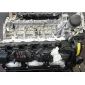 Motor bmw f7 f10 f11 x6 306 CV n55b30a