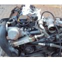 Motor bmw 120d 318d 320d 122/163 CV m47n2