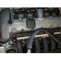 Motor BMW X 5 3.0 SI 272 CH N52B30 GARANTI