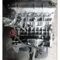 Motor bmw 318 i touring 143 CV n42b20 garanti