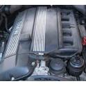 Motor bmw 523 i touring 170 CV 256s3 garanti