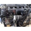 Motor bmw 325 ci coupe 192 CV 256s5 garanti
