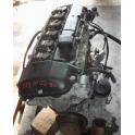 Motor bmw 330 i touring 231 CV 306s3 garanti