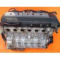 Motor bmw 320 ci cabrio 170 CV 226s1 garanti
