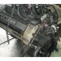 Motor bmw 535 i 245 CV 358s1 garanti