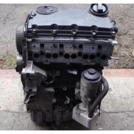 Motor VW / Audi 2.0 TDI 140 CV BRE 104 000 kms