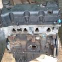 Motor ford fiesta v 1.3i 69 CV a9ja garanti