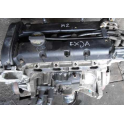Motor ford fiesta v 1.4i 80 CV fxja garanti