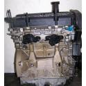 Motor ford fiesta v 1.6i 101 CV fyja garanti