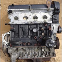Motor ford focus i 2.0i 131 CV eddb garanti
