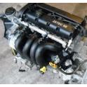 Motor ford focus i 1.6i 101 CV fydb garanti