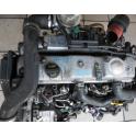 Motor ford focus i 1.8 tdci 101 CV ffda garanti