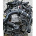 Motor ford focus i 1.8 tddi 90 CV c9da / c9db