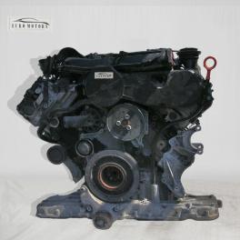 Motor AUDI A6 VW PHAETON 3.0L TDI V6 224 CV - BMK