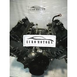 Motor AUDI Q7 3.0 TDI 240 CV - BUG