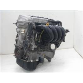Motor TOYOTA CELICA 1.8L VVT-i 143 CV - 1ZZ 1ZZFE