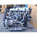 Motor FORD 1.8 TDCI 115 CH KKDB 101000 kms