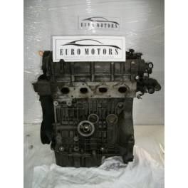 Motor AUDI SEAT SKODA VW 1.4L 75 CV - BBY