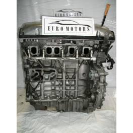 Motor VW TRANSPORTER T5 2.5L TDI 131 CV - AXD