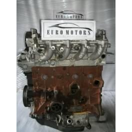 Motor PEUGEOT CITROEN PSA 2.0 163 CV - RHH RH02