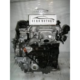 Motor PEUGEOT CITROEN 2.2L HDI 136 CV - 4HW