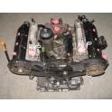 Motor AUDI A4 2.5 TDI 163 CH BCZ