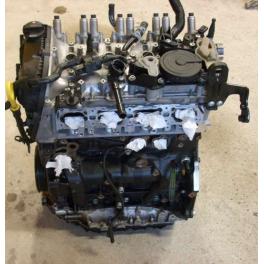 Motor VW GOLF 7 2.0 GTI 220 CH CHH