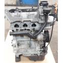 Motor VW POLO 1.2 64 CH AZQ