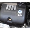 Motor VW SHARAN 2.0 116 CH ATM