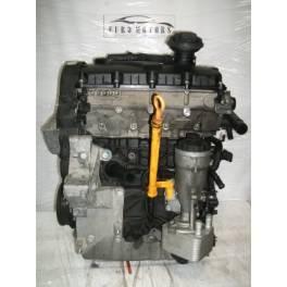 Motor SEAT SKODA VW 1.9L TDI 131 CV - BLT
