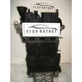 Motor SEAT SKODA VW 1.2L 75 CV - CFW
