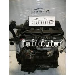 Motor FORD TRANSIT 2.4L TDCI 115 CV - JXFA